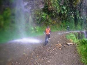 biking12 bol