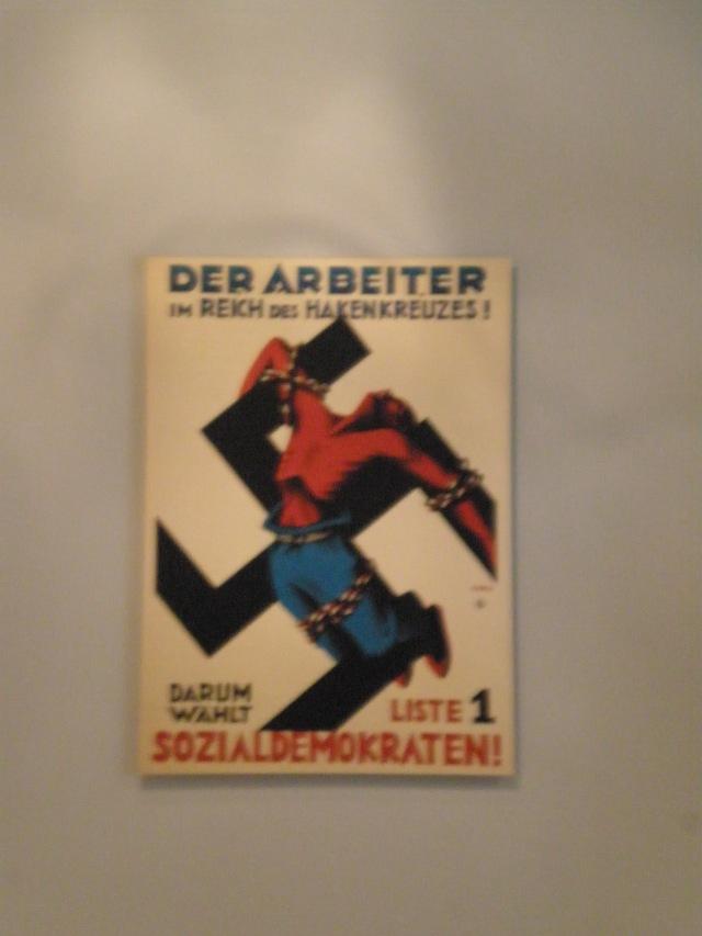 Berlin 14.JPG