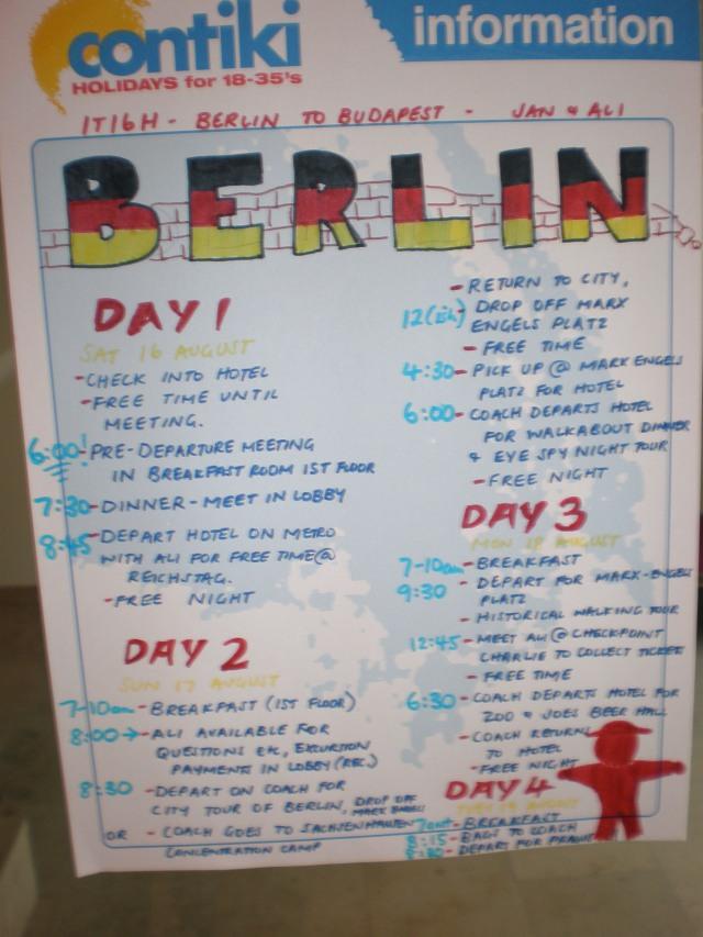 Berlin 19.JPG