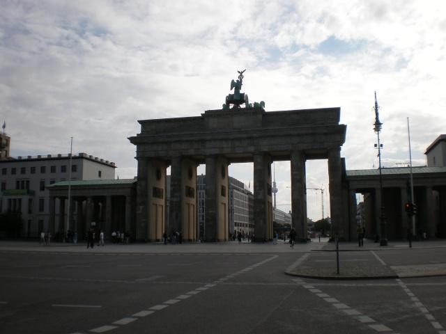 Berlin 3.JPG