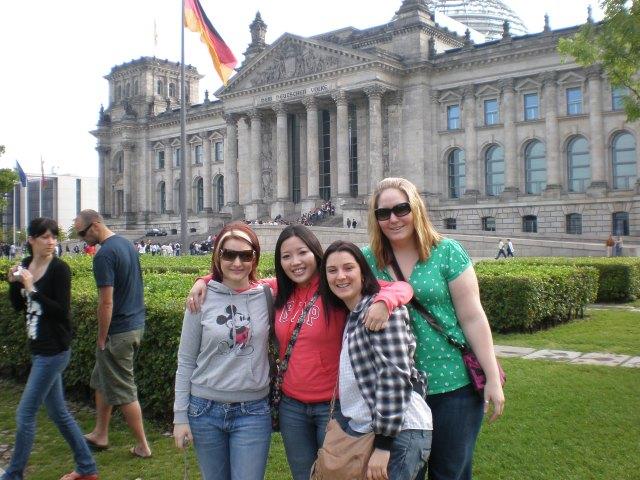Berlin 4.JPG