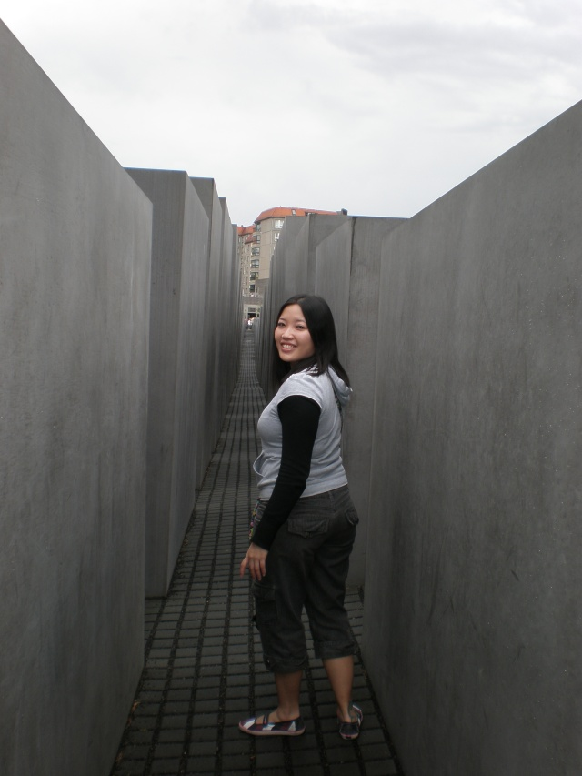 Berlin 8.JPG